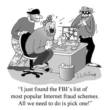 Cyber crime cartoons cyber crime cartoon