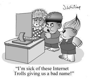 TrollCartoon.jpg